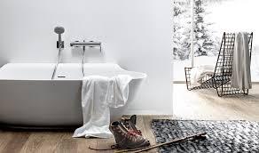 Designer Bathrooms Melbourne Sydney Brisbane Perth Rogerseller - Designer bathroom