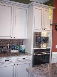 charleston cabinets inc