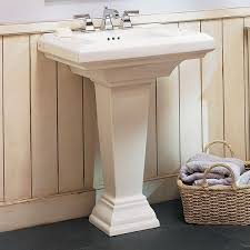 american standard standard collection pedestal sink 27 best american standard images on pinterest american standard