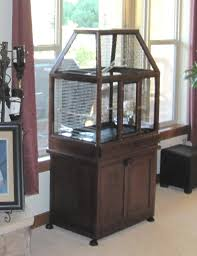 Home Interior Bird Cage Decorative Wooden Bird Cages For Sale At Bird Cage Design