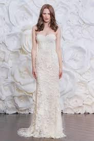 pleasant design ideas designer wedding dresses 2015 wedding ideas