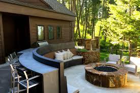 outdoor kitchens bbqs u0026 firepits mcgregor designs u2013 decorative