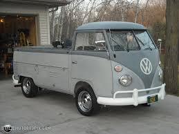 volkswagen bulli 1950 195 best volkswagen transport t2 images on pinterest vw vans