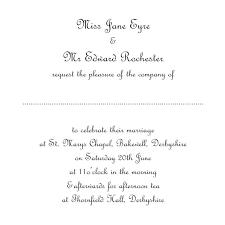 wedding quotes eyre lovely wedding invitation wording quotes wedding invitation design