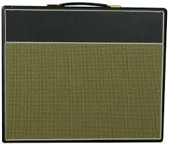 Custom 1x12 Guitar Cabinet British 18 Watt Style Guitar Amplifier 1x12 Speaker Extension