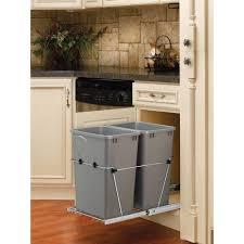 Replacement Kitchen Cabinet Shelves Kitchen Rev A Shelf Parts Kitchen Cabinet Shelf Inserts Revashelf