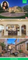 Mediterranean Style Mansions Could Selena Gomez U0027s For Sale Mansion Be U201cgood For You U201d Selena