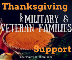 Can You Buy On Thanksgiving In Michigan Adopt A Family Opportunities 2017 Thanksgiving