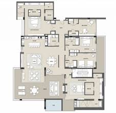 Ritz Carlton Toronto Floor Plans by Ritz Carlton Residences Paradise Valley