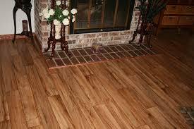 ideas wood look vinyl flooring wood look vinyl flooring effect