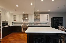 do i need a certified kitchen designer