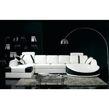 Modern Sofas Sydney Sofas Designer Architecture Designs Best Modern Sofas Designer