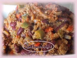 recette de cuisine weight watchers recette allegees le de nattycuisine com