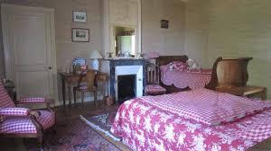 chambre d hotes de charme la rochelle chambre d hôte de charme pour 3 entre surgères et la rochelle en aunis