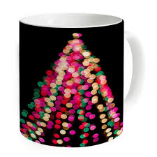 Creative Coffee Mugs Popular Creative Coffee Mug Buy Cheap Creative Coffee Mug Lots