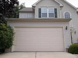 Automatic Overhead Door Door Garage Automatic Garage Door Garage Door Strut Garage Door