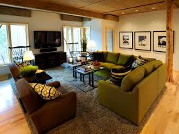 Narrow Family Room Ideas by Great Family Room Furniture Layout Ideas Pictures Design Idea