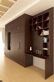 wardrobe indianrdrobe designs design bedroom kitchen and master