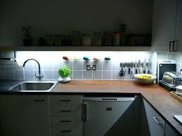 utilitech led strip light 12 ft under cabinet led light bar led light bar rigid led strip for the