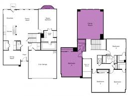 family room addition floor plans ahscgs com
