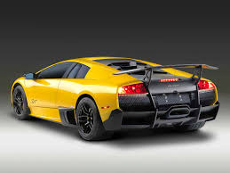 lamborghini car wallpaper download yellow racing lamborghini murcielago hd sport car
