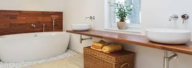 Bathroom Ideas Nz Colors The Auckland Home Show Auckland Home Show