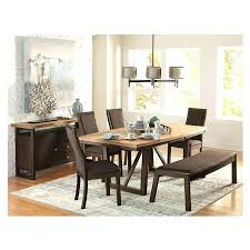 alternative dining room ideas computer desk in dining room small computer desk and chair for