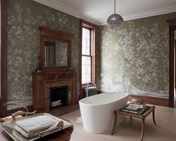 victorian bathroom designs download modern victorian decor widaus home design
