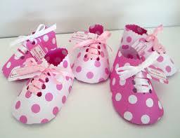 where to buy baby shower zapatillas de papel como souvenirs de baby shower 3 bautismo