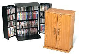 buy dvd storage cabinet corner dvd storage cabinet storage cabinets alanwatts info