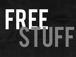214 best free stuff galore images on get free stuff