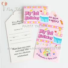 wholesale party supplies wholesale party supplies baby girl theme party 1st birthday party