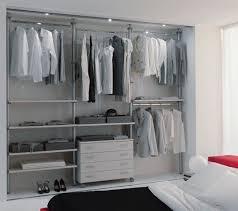 porte scorrevoli cabine armadio porte scorrevoli e porte soffietto per armadio cabina armadio