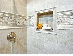 bathroom tile trim ideas tile trim pieces extremely bathroom borders ideas bathroom border