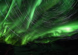 when are the northern lights in norway last chance to view the northern lights before they dim