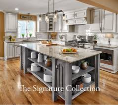 kitchen cabinets louisville ky coffee table home wholesale cabinets warehouse kitchen guaranteed