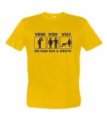 junggesellenabschied sprüche 11 best motto shirts zum junggesellenabschied images on