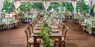 unique wedding venues island lanier islands weddings get prices for wedding venues in buford ga
