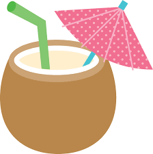 umbrella drink svg doodlebug design inc blog 11 14 new fun in the sun cut files
