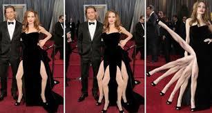 Angelina Jolie Meme - celebrities who have turned the internet memes bpmakesmesick com