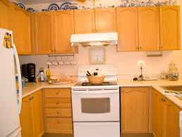 Staining Kitchen Cabinets White Staining Kitchen Cabinets White Home Design Ideas
