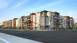 3 bedroom apartments in irvine 20 best apartments for rent in irvine ca with pictures