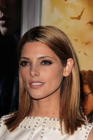 ashley greene with beautiful ombre the 25 best ashley greene hair ideas on pinterest straight