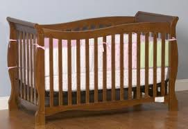 Easton 4 In 1 Convertible Crib Dorel Asia Recalls To Replace Cribs Pose Strangulation And