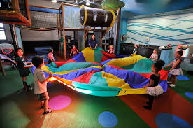 birthday party venues for kids 10 ideas for throwing kids birthday in county