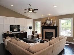 home design baton inspiring family room ideas on a budget 46 for home design