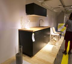 Kitchen Materials by Ikea Is Launching A Whole Range Of U201cno Waste U201d Products Made From