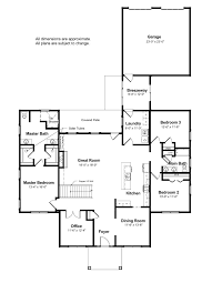 Emerald Homes Floor Plans Emerald Homes Of Iowa Builder And Remodeler Visit The Idea Home