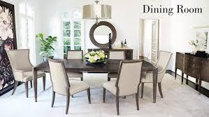 Value City Furniture Dining Room Sets Kitchen Dining Room Tables Value City Furniture American Ashley