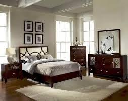ikea bedroom set home decor ikea best bedroom sets ikea